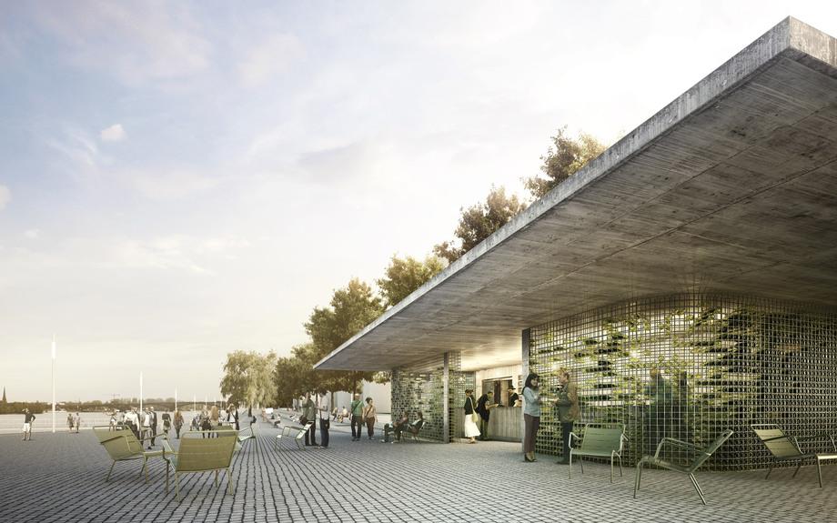 Architekt Mainz mind ac